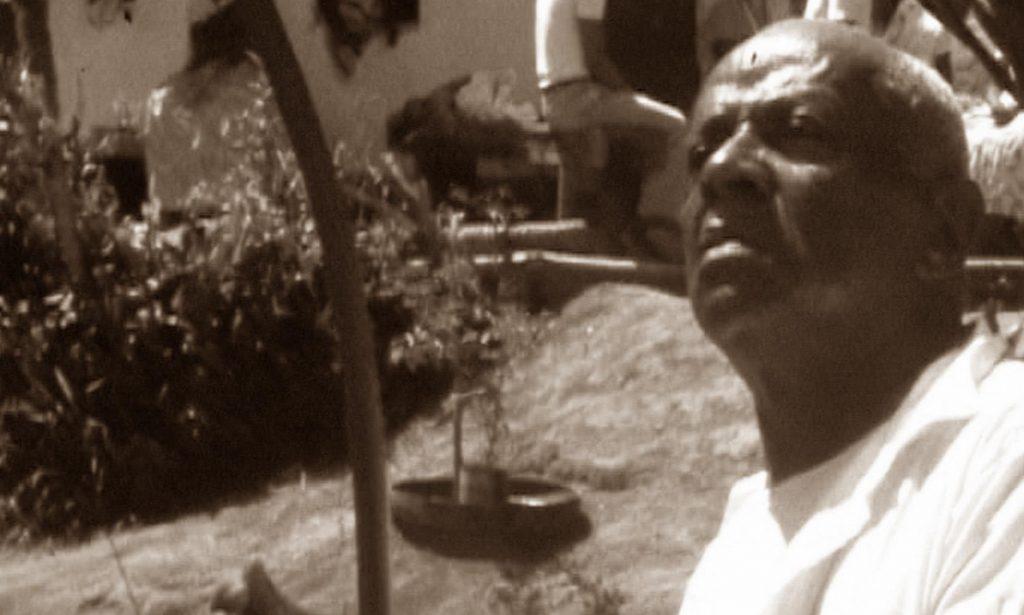 Há 100 anos, o baiano Mestre Bimba criou a Capoeira Regional