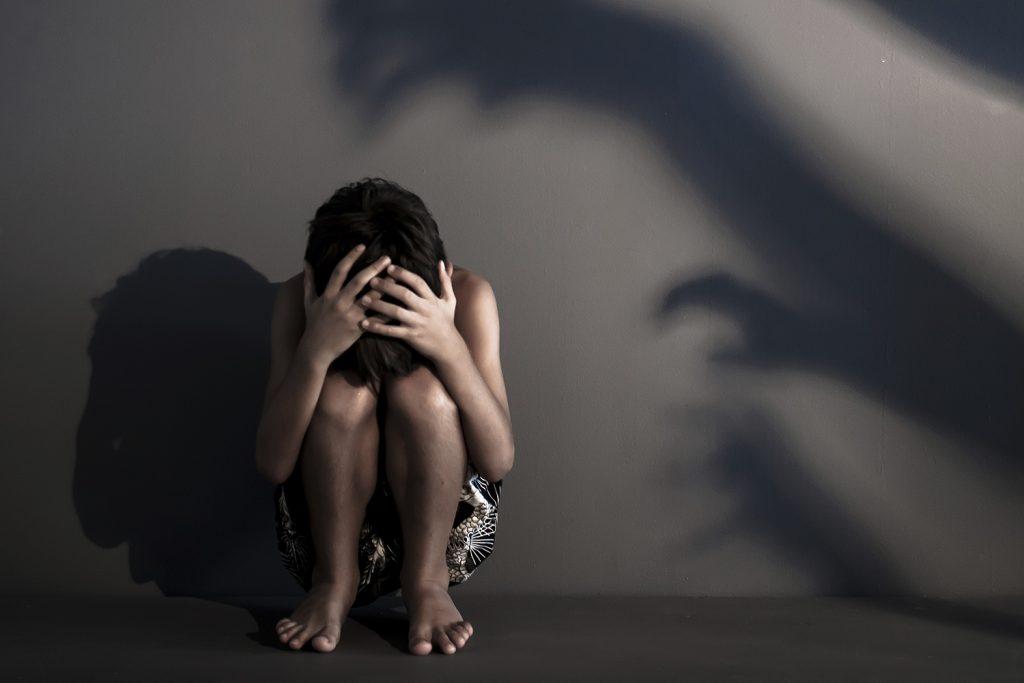 Denúncia: Assédio e Pedofilia na Capoeira
